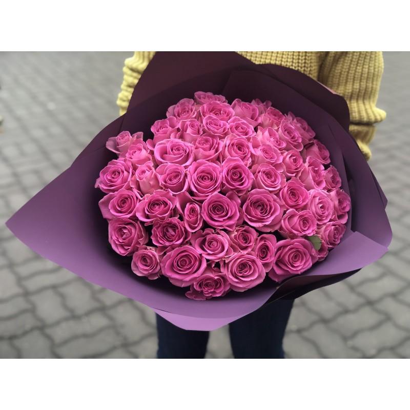 Розовый Эпотаж