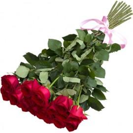 19 роз для любимой
