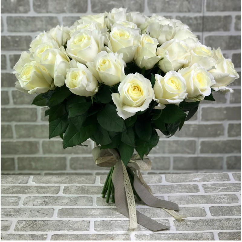 29 роз Норма Джин