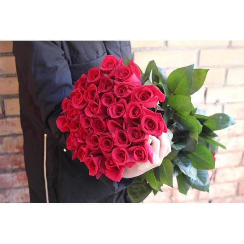 Розы Экстаз