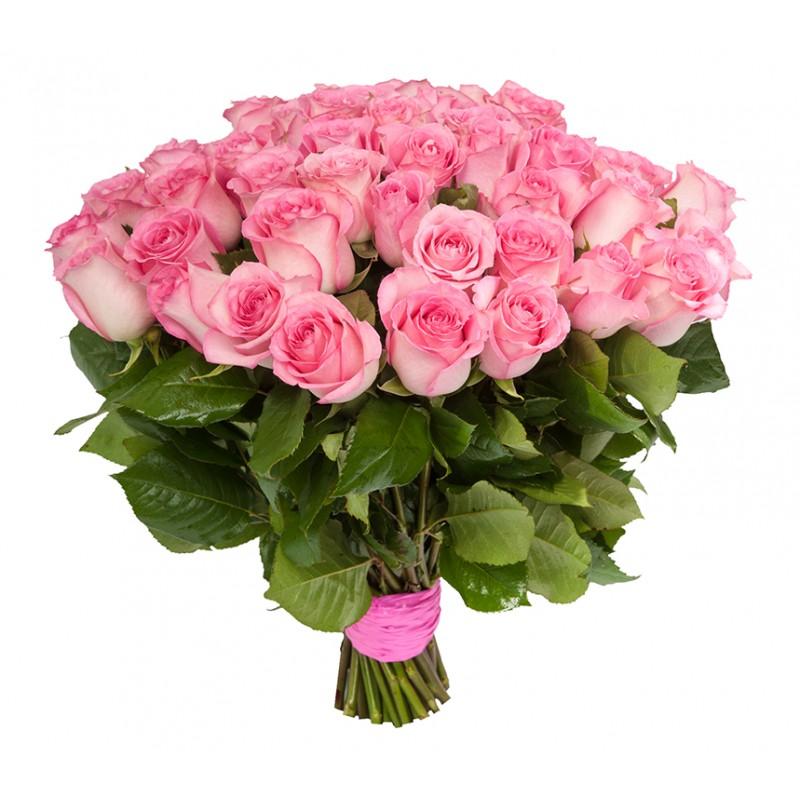 39 роз Малибу