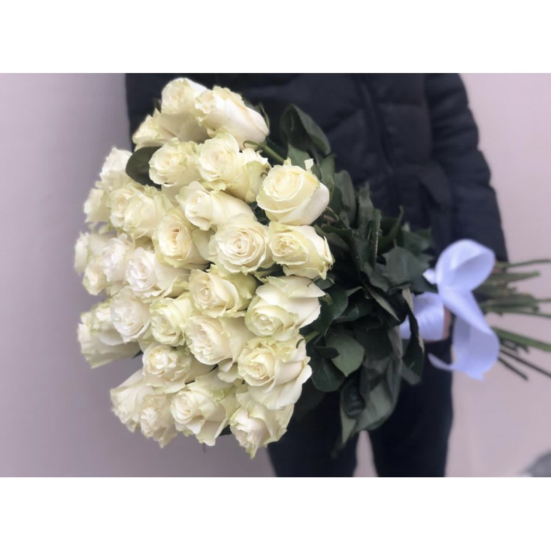 Розы Мундиаль поштучно от 25 штук.