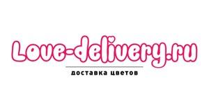 Доставка цветов в Москве.